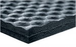 AGRICOW® Rubber Matting - by the roll