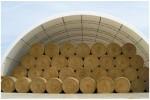 Hay Storage Buildings