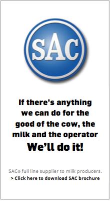 SAC Brochure